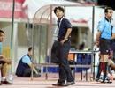 Bóng đá Việt Nam cần một HLV tài năng như Toshiya Miura