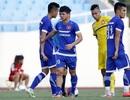 HLV Miura gạt Công Phượng khỏi danh sách tuyển Việt Nam