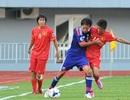 Danh sách U19 Việt Nam: HA Gia Lai không còn áp đảo