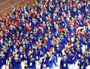 SEA Games 31 có thể được tổ chức tại Hà Nội