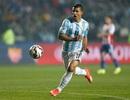 """""""Man City vẫn mang lại sức hút dù vắng Aguero"""""""