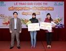 Dạ Hương tặng khách hàng vàng 9999