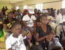 Tại sao một số bệnh nhân Ebola thoát khỏi cửa tử?