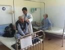 Bệnh lao kháng đa thuốc tăng cao vì không tuân thủ điều trị