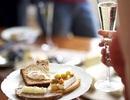 10 sai lầm thường gặp trong mùa lễ tết