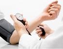 Nguy cơ mắc chứng run từ bệnh huyết áp