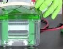 30 đơn vị mua sản phẩm của Bio - Rad