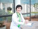 Tiến sĩ Thu Hà: Không nên quá lo lắng khi bị suy giảm nội tiết tố