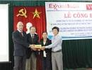 Mở rộng chương trình Hỗ trợ chăm sóc cấp cứu nhi khoa cho trẻ em tại miền Trung Việt Nam
