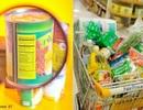 Cẩm nang lựa chọn thực phẩm chế biến sẵn