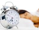 Giấc ngủ phụ thuộc vào gen di truyền