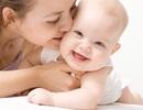 Tăng đề kháng cho trẻ sinh mổ?