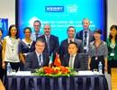 Nâng tiêu chuẩn quốc tế cho sữa nước Việt