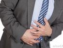 Vì sao Tết dễ tái phát viêm loét dạ dày?