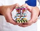 Dùng kháng sinh nhiều tăng nguy cơ tiểu đường