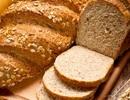 9 lời khuyên dinh dưỡng cần xem xét kỹ