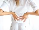 Cảnh giác với đau lưng đột ngột