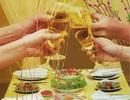 Cách nào hạn chế ngộ độc bia, rượu dịp Tết?