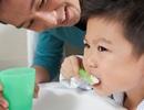 Cải thiện sức khoẻ răng miệng trẻ em: Bắt đầu từ đâu?