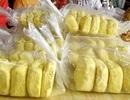 Hồng Kông: Dừng tiêu thụ 04 loại thực phẩm của Đài Loan chứa phẩm màu Dimethyl Yellow