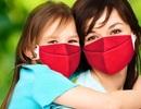 Phòng bệnh viêm xoang, viêm mũi lúc giao mùa