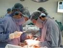 Các phương pháp phẫu thuật thoát vị đĩa đệm cần biết