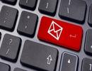 Có nên kiểm tra email công việc tại nhà?