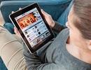 """Tình trạng đau lưng và đau vai gáy tăng vọt ở """"thế hệ iPad"""""""