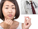 Bệnh thông thường: Tự chữa ở nhà hay đi khám bác sĩ?