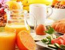 Ăn uống hợp lý cho người bị viêm khớp vảy nến