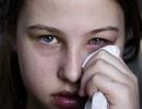 Nuôi dưỡng mắt khoẻ - Phòng ngừa đau mắt đỏ