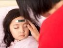 Nhận diện các bệnh nguy hiểm do vi rút ở trẻ ngày hè