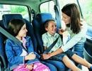 Bảo hiểm ô tô và sự bổ sung cần thiết