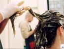 Thực hư về thuốc xịt, gội 6 tháng tóc đen suốt 3 năm