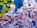 """TP HCM: """"Thần y"""" lừa đảo bán thuốc dỏm tái xuất"""