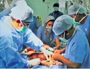 Thoát vị đĩa đệm: Nỗi lo tái phát sau phẫu thuật