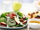 Những siêu thực phẩm cho người bị tiểu đường