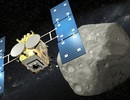 Nhật Bản phóng thành công tàu thăm dò vũ trụ Hayabusa2