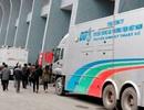 Chính thức chuyển giao truyền hình VTC về Đài Tiếng nói Việt Nam