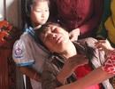 Vụ bé 3 tuổi tử vong sau khi tiêm thuốc: Do người nhà chuyển lên quá muộn?