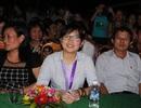Hà Tĩnh đón học sinh đạt huy chương Đồng Olympic Toán Quốc tế