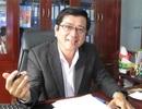 Phó chủ tịch Hội Luật gia TPHCM bị trùng số CMND với 1 phụ nữ