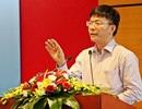 Phó Bí thư tỉnh Hà Tĩnh trở lại làm Thứ trưởng Bộ Tư pháp