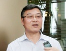 Vụ tử tù Lê Văn Mạnh: Không làm oan người vô tội, không bỏ lọt tội phạm!