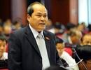 """""""Bộ trưởng Thăng nói thế nhưng mong Thủ tướng chỉ đạo kiểm tra"""""""