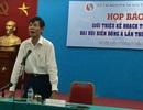Đại hội Biển Đông Á sắp diễn ra tại Đà Nẵng