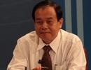 Thanh tra Chính phủ giám sát thực kiện kết luận sai phạm tại An Giang