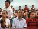 Hà Nội có Chủ tịch mới và ông Huỳnh Văn Nén được minh oan