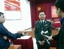 Tổng Thanh tra Chính phủ: Xử nghiêm việc lợi dụng tố cáo để bêu xấu lãnh đạo