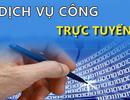 Cục Xuất bản, In và Phát hành cung cấp dịch vụ công trực tuyến
